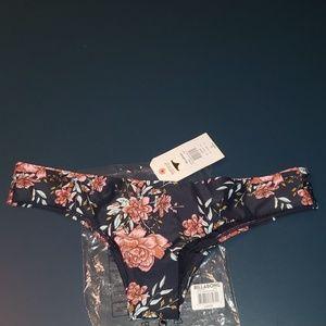 Billabong Bikini Bottom Brand New with tags